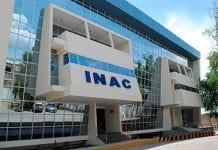 INAC autoriza vuelos a Canaima