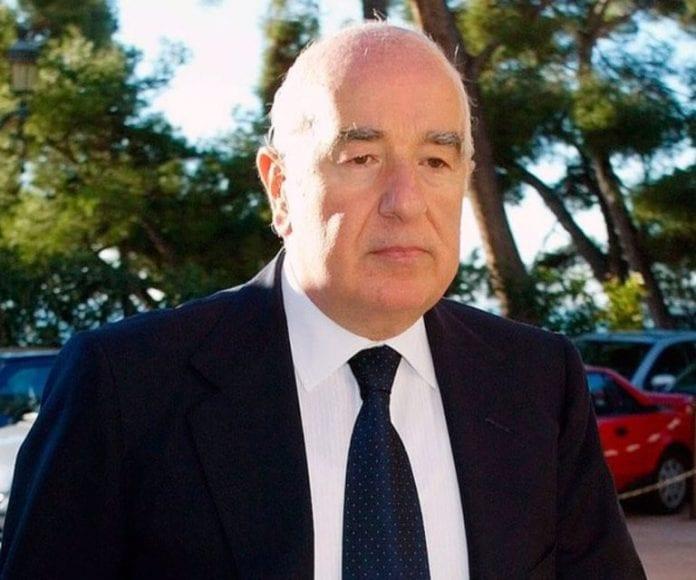 El hombre más rico de Brasil