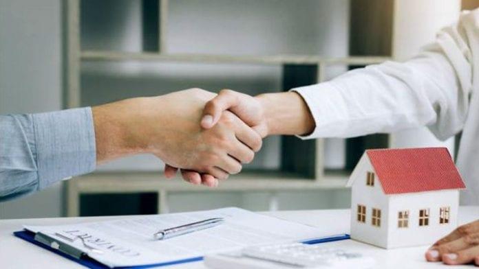 La importancia de un contrato de arrendamiento - N24C
