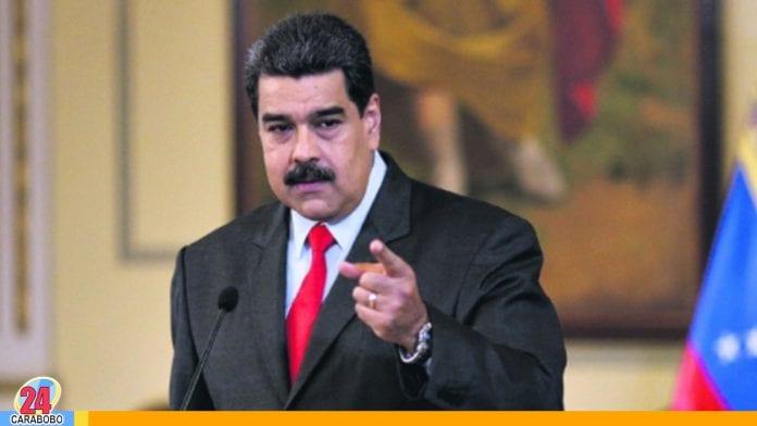 Operación Remate - Noticias 24 Carabobo