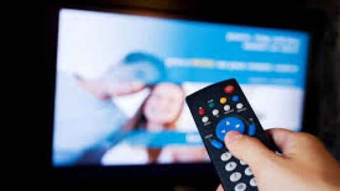 Tarifas de Simple TV - Tarifas de Simple TV