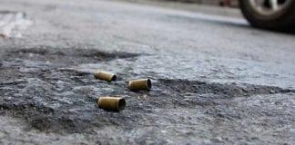abatidos delincuentes en Mariara - abatidos delincuentes en Mariara