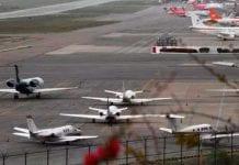 vuelos desde valencia hacia Panamá y República Dominicana - vuelos desde valencia hacia Panamá y República Dominicana