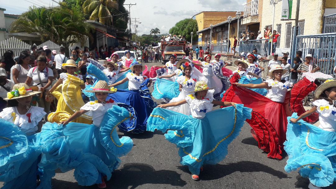 Centenario de Pastores de San Joaquín - N24C