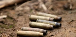 Cuatro indígenas asesinados tras ataque