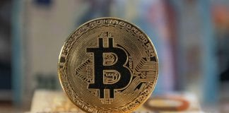 Precio Bitcoin histórico