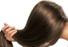 lograr un cabello de impacto - lograr un cabello de impacto