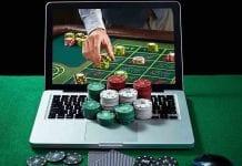 casinos online - Noticias24Carabobo