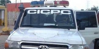 Asesinado un hombre en Aragua – asesinado un hombre en Aragua
