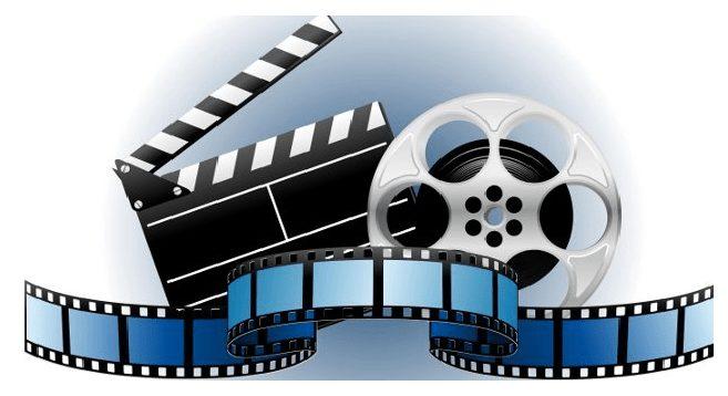 Como ser un cineasta - Como ser un cineasta