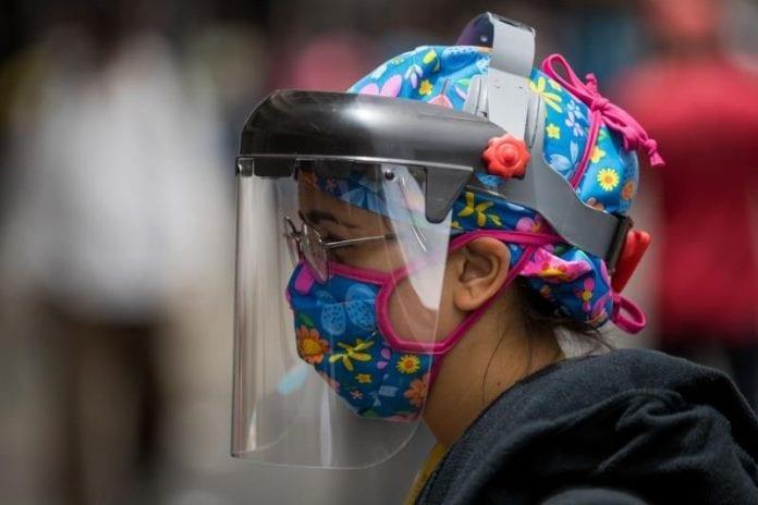 300 casos de coronavirus en Venezuela – 300 casos de coronavirus en Venezuela