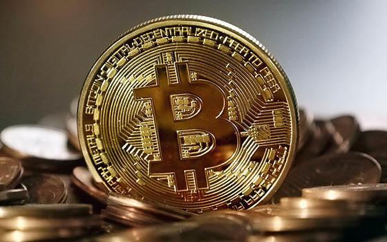 Robaron más de 100 Bitcoin a una exchange en Venezuela