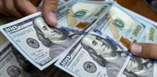 Precio del dólar en Venezuela – precio del dólar en venezuela