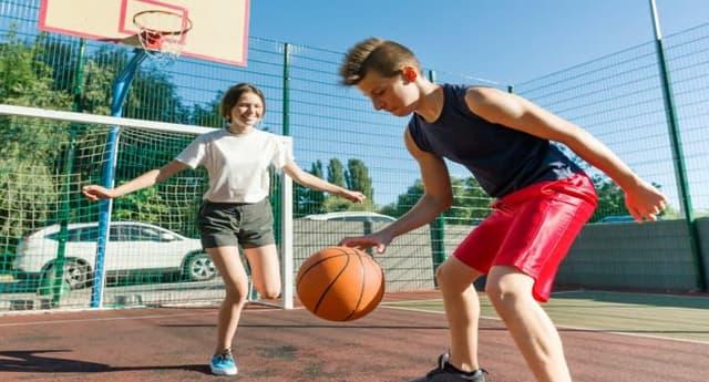 Disciplinas deportivas - Disciplinas deportivas