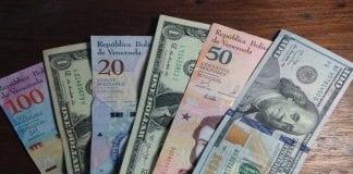 Precio del dólar hoy viernes - Precio del dólar hoy viernes