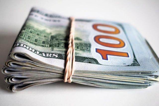 El precio del dólar en Venezuela - El precio del dólar en Venezuela