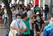Gobierno de Ecuador decreta Estado de excepción