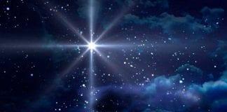 Estrella de Belén - Estrella de Belén