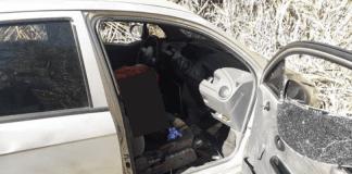 Funcionario de la PNB muerto tras enfrentamiento