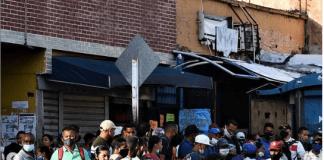 359 nuevos casos de COVID-19 en Venezuela