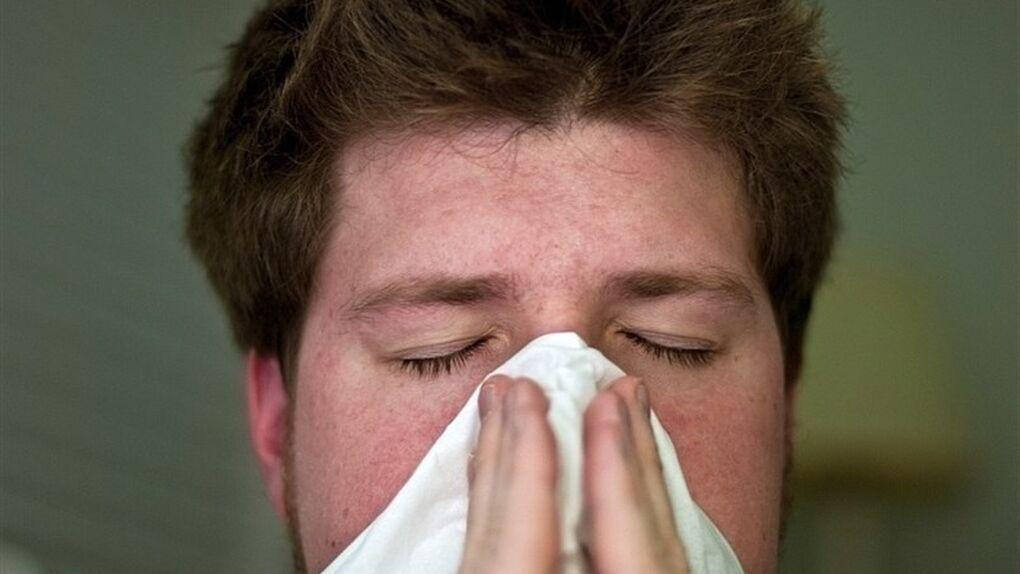 Superar una gripe - Superar una gripe