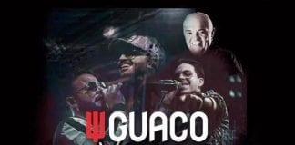 Suspendido concierto de Guaco en Valencia