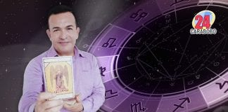 El Maestro de Luz - Noticias24Carabobo