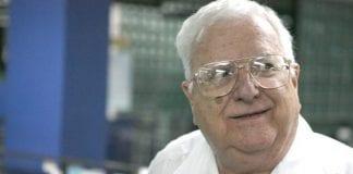 Juan Vene y los peloteros venezolanos - Juan Vene y los peloteros venezolanos