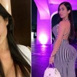 Kim Kardashian mexicana murió