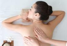 cinco masajes relajantes - cinco masajes relajantes