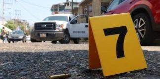 En Punta Cana matan a un venezolano - En Punta Cana matan a un venezolano