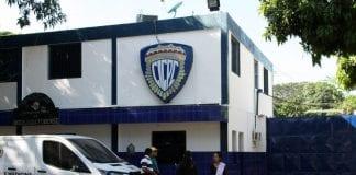 asesinada una mujer en Valencia – asesinada una mujer en Valencia