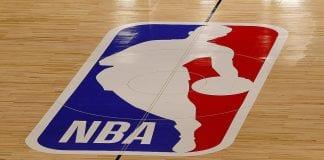 Equipos de NBA tienen prohibido la búsqueda de vacunas