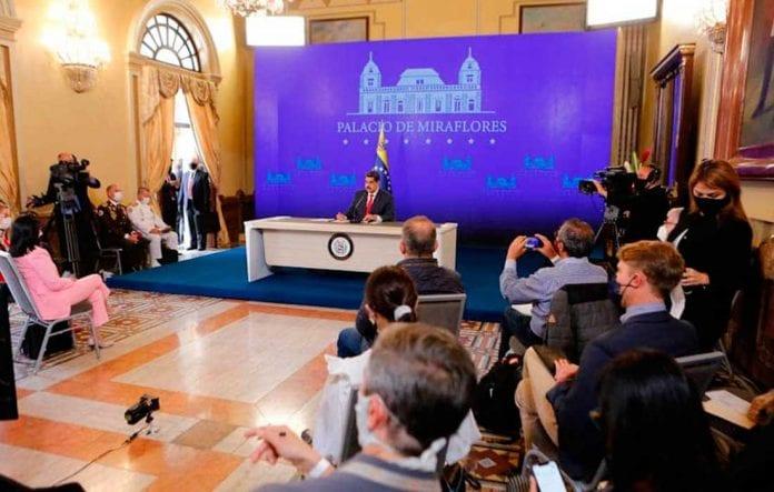 economía y diálogo nueva asamblea - economía y diálogo nueva asamblea