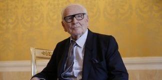 Pierre Cardin - Pierre Cardin