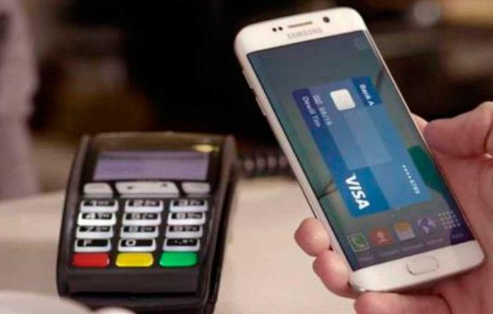 bancos aumentaron límites para transacciones - bancos aumentaron límites para transacciones