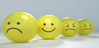 Positivismo y autoestima - Positivismo y autoestima