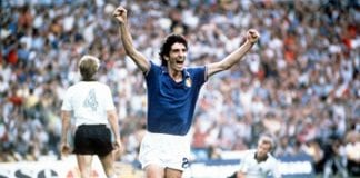 Paolo Rossi – Paolo Rossi