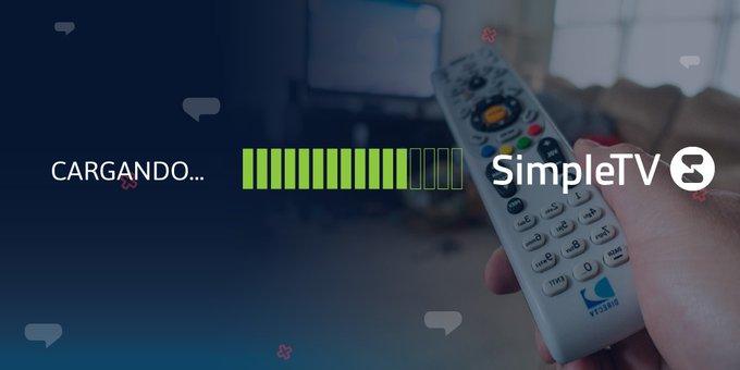 canales de SimpleTV