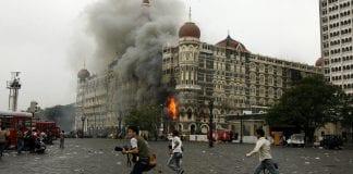 terroristas de Mumbai viven en Pakistán - N24C