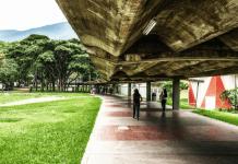 aprueban recursos recuperación de la UCV