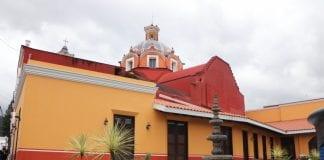 Veracruz en México - Veracruz en México