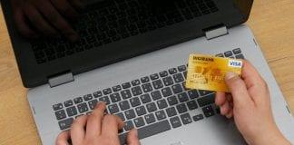 pagos de mastercard y visa en Pornhub