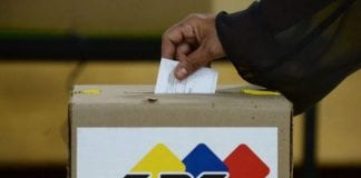 Elecciones de la asamblea nacional – elecciones de la asamblea nacional