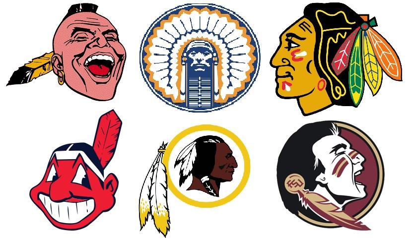 Equipo de Cleveland – equipo de Cleveland