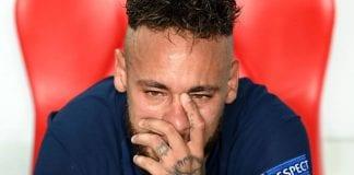 Fotos comprometedoras de Neymar - Fotos comprometedoras de Neymar