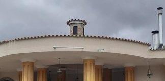 Crematorio en táchira suspendió sus servicios