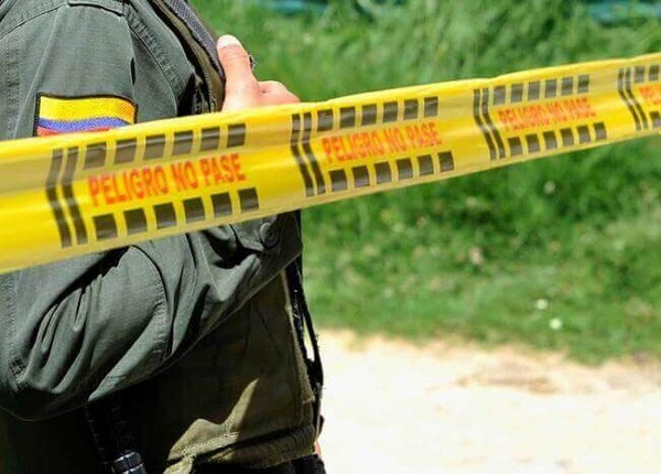 Autoridades desmienten asesinato de campesinos en región del Catatumbo