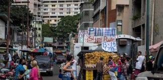 373 casos de COVID-19 en Venezuela