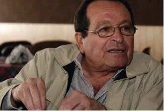 Falleció Douglas Bravo – falleció Douglas Bravo